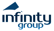 infinitygroup.png